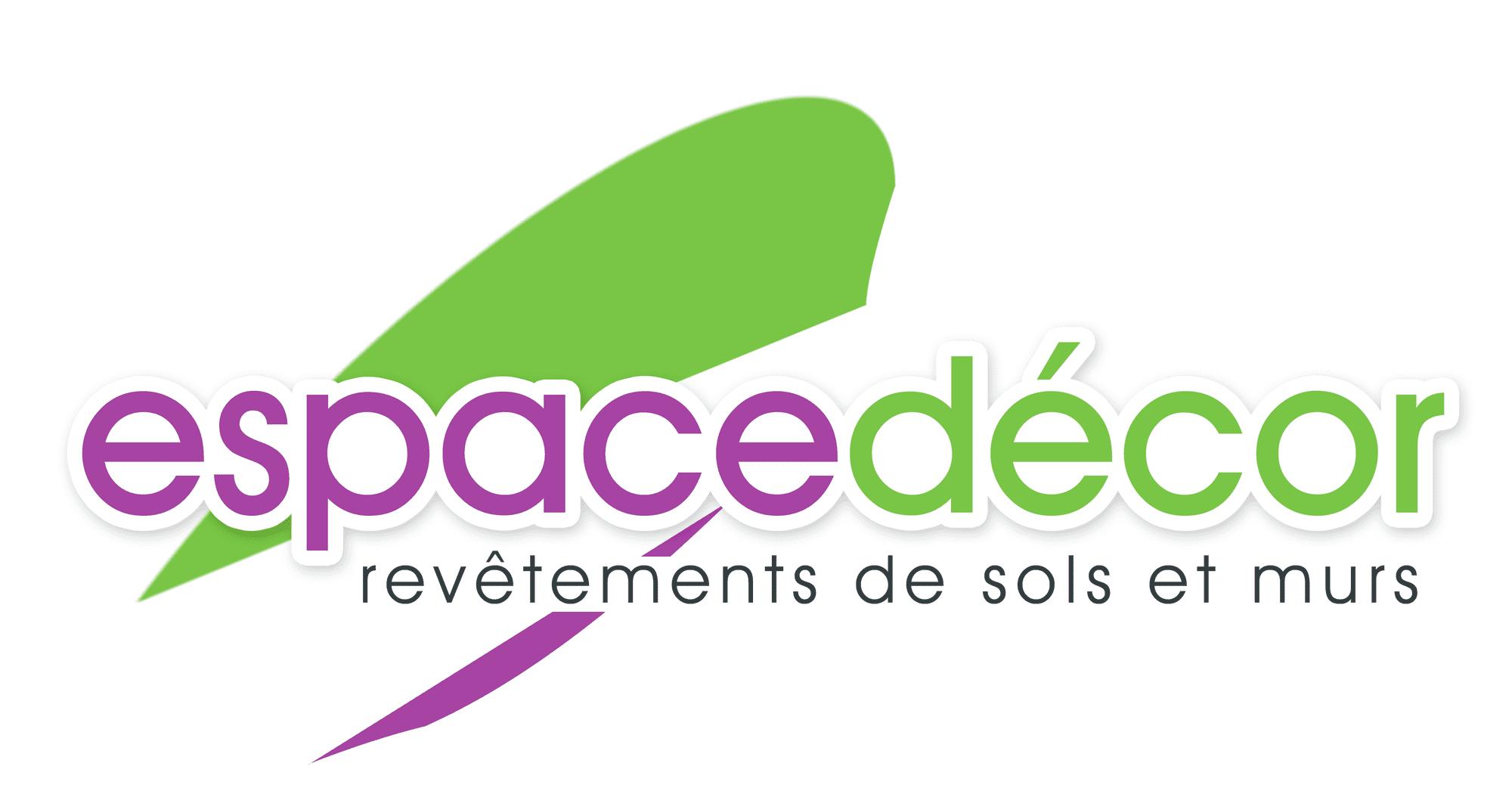 Espace Decor Strasbourg